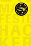 0_hack