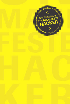 hacker cover